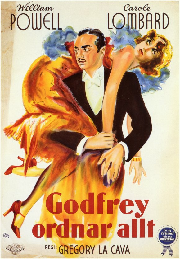 godfrey single guys Godfrey women meet godfrey single women through singles community, chat room and forum on our 100% free dating site browse personal ads of attractive godfrey girls searching flirt, romance.